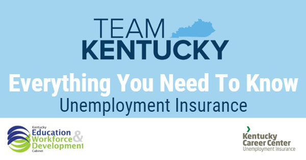 Everything You Need to Know - Unemployment Insurance
