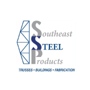 Logo-Southeast Steel Products