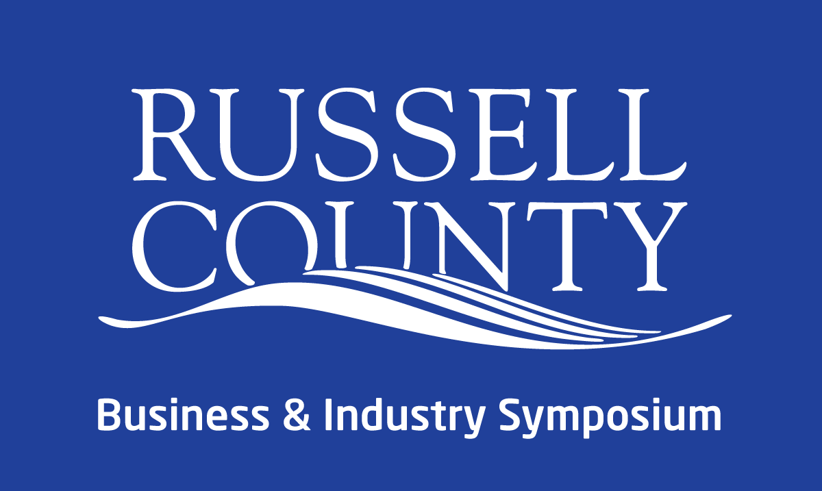 Russell County Business and Industry Symposium